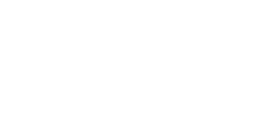 Smart Domain Group Ltd